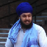 Co-founder, Sikh Student Association at UCSC