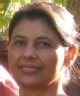 Inderjit kaur, Advisor, Sikh and Punjabi Studies in the UCSC Humanities Division